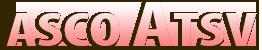 ASCO ATSV Wolfsberg Logo