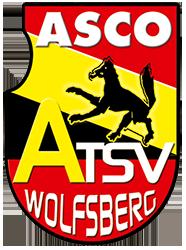 ATSV-LOGO_frei