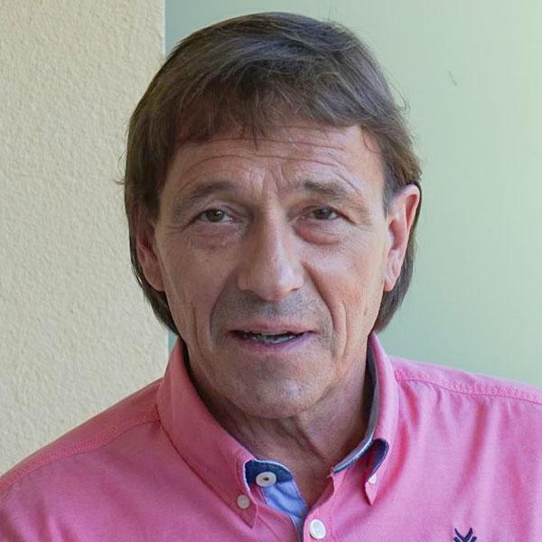 Otto Wegscheider