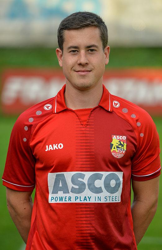 Markus Pöcheim