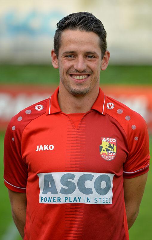 Patrick Pfennich