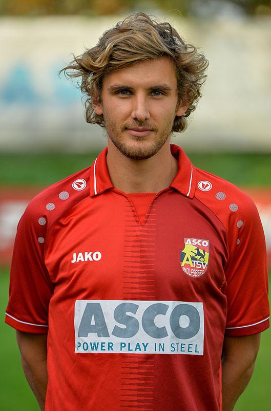 Moritz Guetz